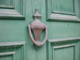 file old brass door knocker jpg wikimedia commons