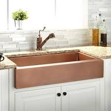 best kitchen sink material best kitchen sink material home ideas