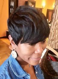 full forward short hair styles 153 best heir cuts images on pinterest hair cut short films