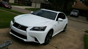 lexus gs 350 sport price 2015 gs 350 f sport price 49 000 yes or no clublexus lexus