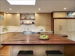 Lowes Caspian Cabinets Lowes In Stock Cabinets Kitchen What Kind Of Cabinets Does Lowes
