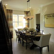 Chandelier Decorating Ideas Home Design Modern Chandeliers For Dining Room Rustic Bath The