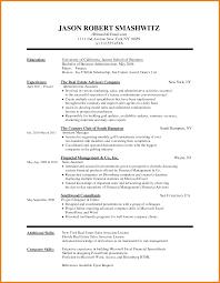 examples of best resume very good job resume examples of resumes resume examples great resume template examples of good resumes really good resume