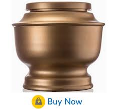 burial urn the 15 best burial urns on the market for interring ashes