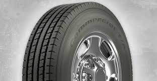 Bfg Rugged Trail Review Recall Alert Bfgoodrich Commercial T A Tires Pickuptrucks Com News