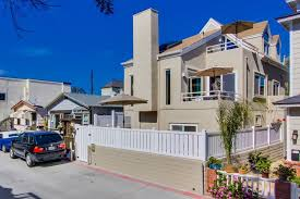 Large Garage Large 3 Bedroom Family Beach House With Gar Vrbo