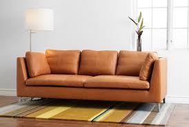 Ikea Stockholm Sofa Table Velkommen Til Stockholm Living Rooms And Room