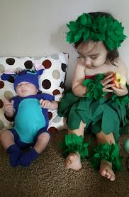 monsters inc infant halloween costumes custom costume disney u0027s lilo and stitch www barhdesigns com