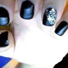 tip top nails 18 photos u0026 24 reviews nail salons 27348 w
