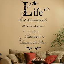 quotes about life download all questions word count computing and information technology