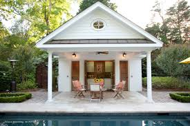 anderson outdoor spaces classic remodeling charleston sc