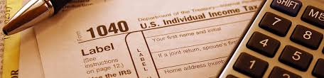 record retention guide abc tax services