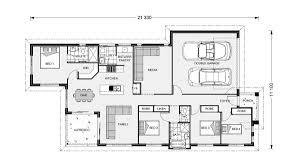 Gj Gardner Homes Floor Plans G J Gardner Homes Edgewater 186 Find Home