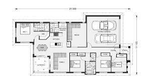 g j gardner homes edgewater 186 find home