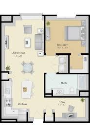 Bath Floor Plans Floor Plans Cirrus Apartments