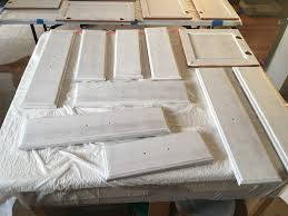 can i use bonding primer on cabinets diy kitchen remodel painting cabinets the road we ve traveled