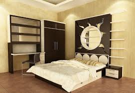 Bedroom Color Ideas For Small Bedroom Home Design Ideas - Ideal bedroom colors
