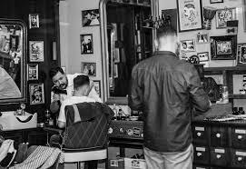 Kurzschnitt Frisuren by Die Besten Männerfrisuren Dein Frisuren Guide Snobtop