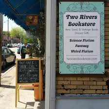 the best independent bookstores in memphis
