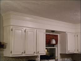kitchen 6 inch crown molding pvc crown molding adding crown
