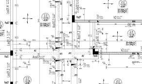bureau etude construction metallique bureau d étude structure à vannes en morbihan bretagne