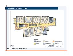 Plan Builder Classroom Floor Plan Maker Awesome Layout With Classroom