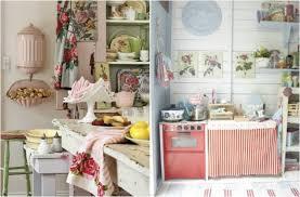 cuisine style cottage anglais impressionnant deco style cottage anglais avec cuisine cottage