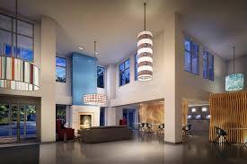luxury apartment building lobby livegoody