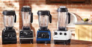 vitamix black friday amazon vitamix and blendtec 2016 holiday deals u2013 blend it