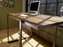 Custom Made Office Desks Picturesque Design Ideas Custom Office Desk Charming Made Desk