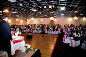 Wedding Venues In Fresno Ca Best Wedding Reception Location Venue In Fresno Golden Palace