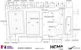 100 swimming pool floor plan design your own swimming pool