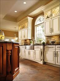 100 refinishing kitchen cabinets cost refinished kitchen