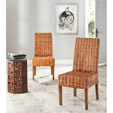 dining room decorating ideas with seagrass dining chairs and the