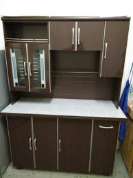 second hand table chairs kitchen and kitchener furniture free used kitchen cabinets