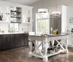 kitchen cabinets tampa whole voluptuo us