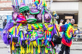 traditional mardi gras costumes how to enjoy new orleans mardi gras with kids yes you can