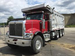 2007 international 9400 for sale 1167