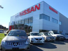 Nissan Rogue Fog Lights - kelly auto group blog massachusetts car news vehicle research