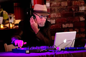 wedding dj bruce pavitt wedding and event dj based on orcas island and the