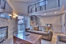 jl home design utah book utah vacation rentals apartments on homeaway