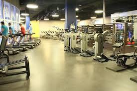 fitness park siege social fitness park marseille les terrasses du port gymlib com