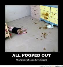 Funny Poop Memes - help i pooped my pants gallery ebaum s world