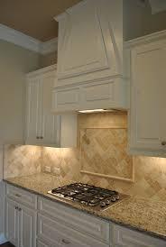 kitchen backsplash marble bathroom tumbled marble subway tile