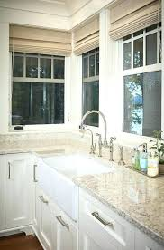 kitchen cabinet backsplash white kitchen cabinets backsplash ideas homehub co