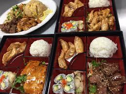 japanese cuisine bar choose okada for japanese cuisine by drain foodie
