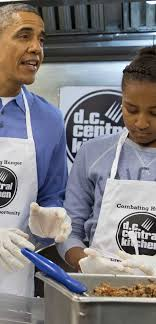 soup kitchen ideas soup kitchens in dc beyond charity turning the soup kitchen
