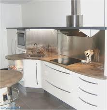 cuisine 駲uip馥 destockage cuisine 駲uip馥 pas cher belgique 28 images meubles cuisine pas