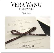 wedding invitations dublin wedding invitations vera wang stationery in ireland inkpretty ie