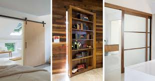 home design alternatives interior design ideas 5 alternative door designs for your doorways